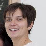 Sabine-Aigner